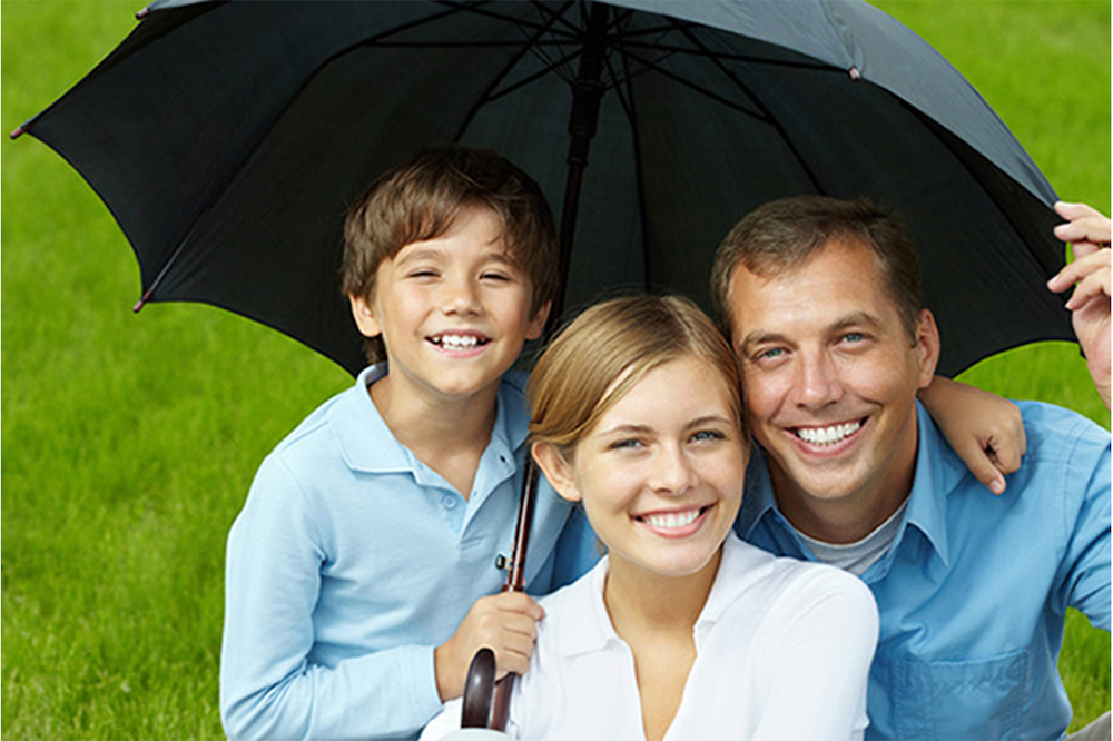 umbrella insurance in Huntington Beach STATE | Huntington Pacific Insurance