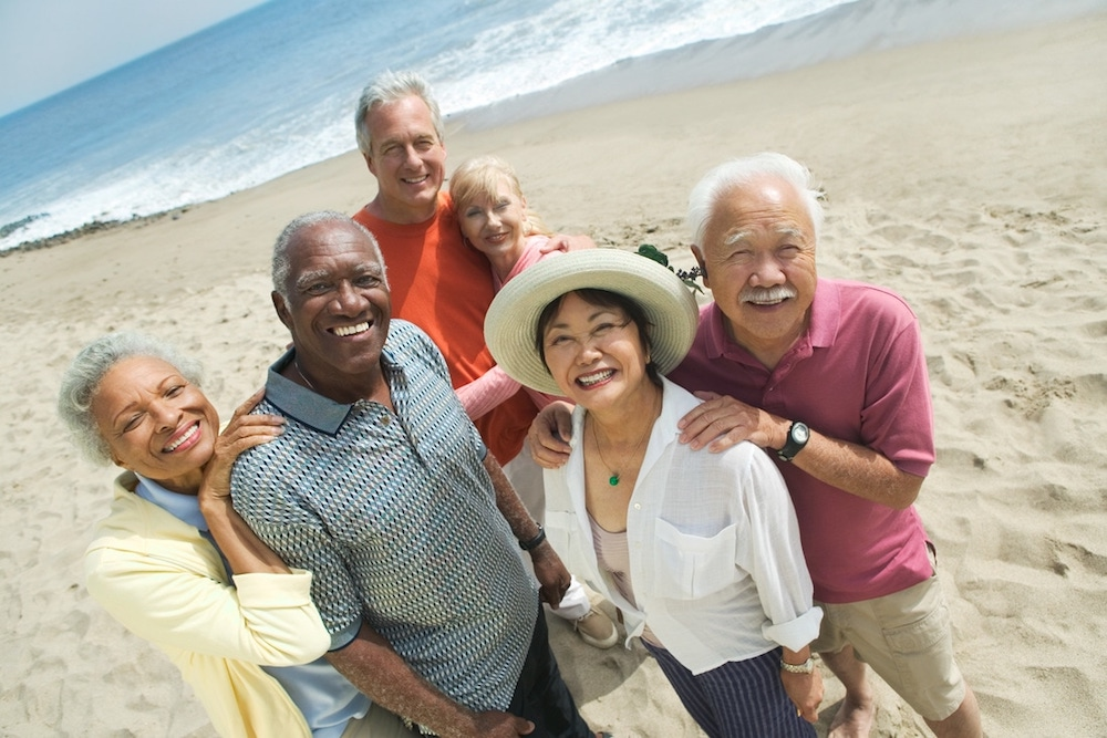 senior insurance in Huntington Beach STATE | Huntington Pacific Insurance