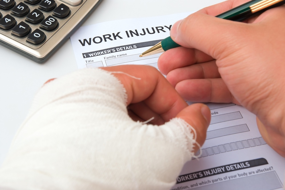 workers comp insurance in Huntington Beach STATE | Huntington Pacific Insurance